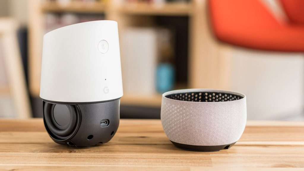 Best Smart Home Hub 2020.Google Home Review Make Your Home Smart In An Easy Way