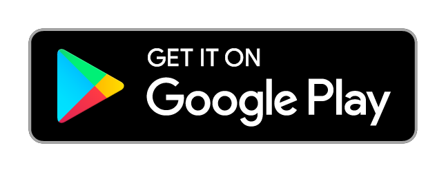 google play logo png / lahorestore.pk