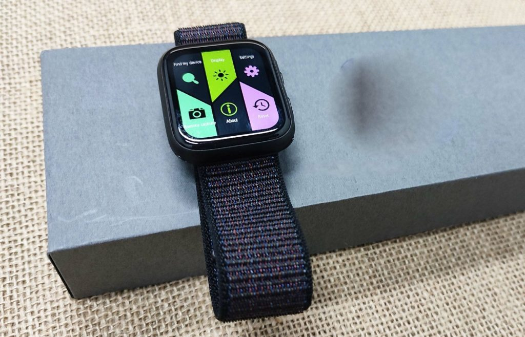 FK99 Review - New Upgrade To Most Popular Smartwatch Clone Apple Watch 6
