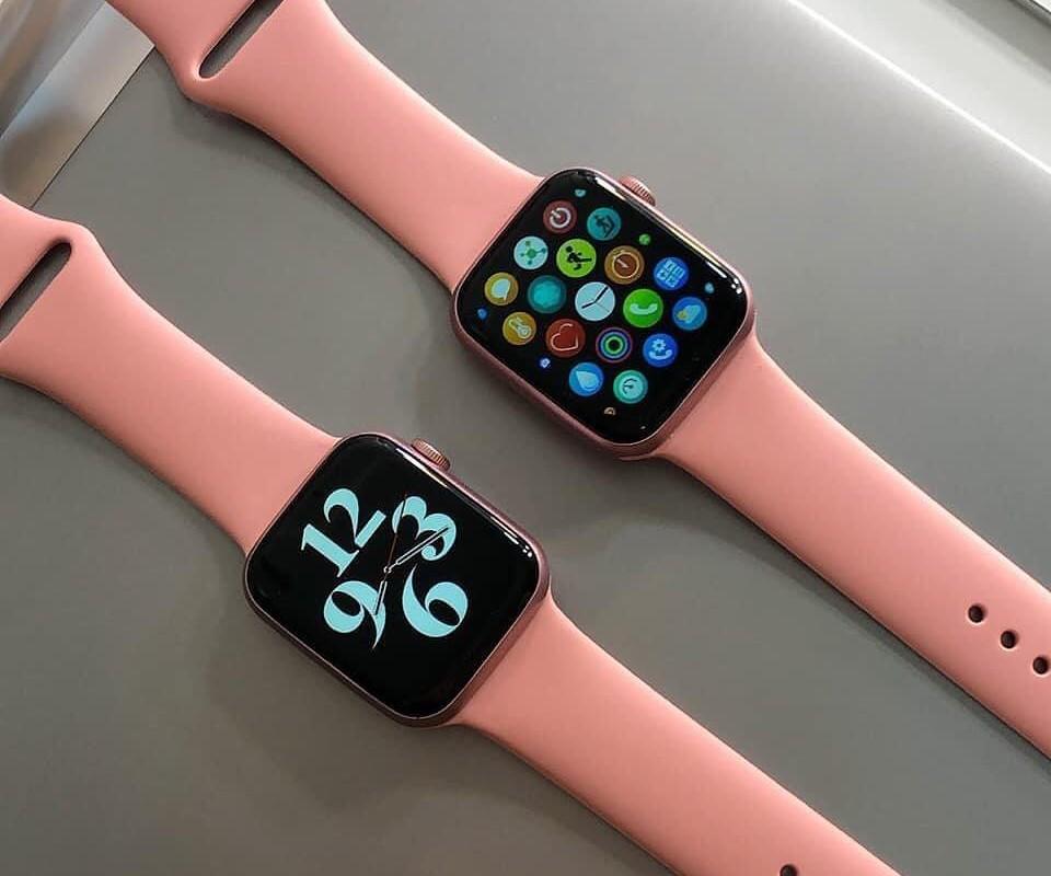 hw22-smartwatch-review