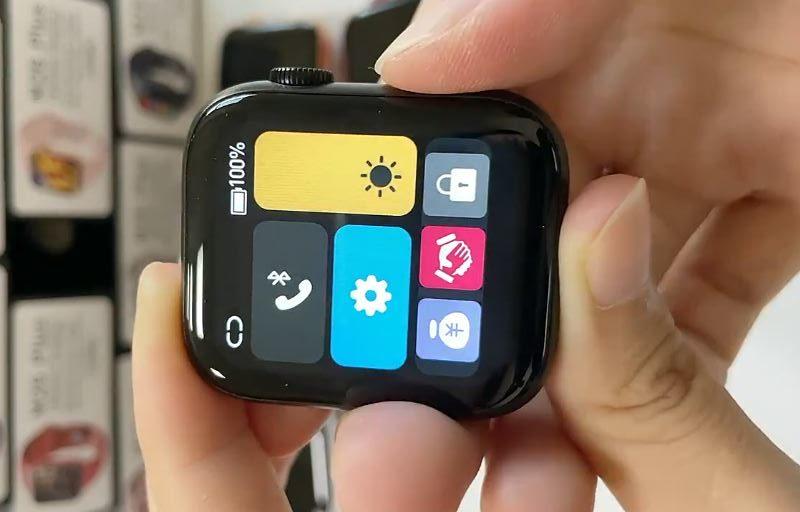m26-plus-smartwatch-review